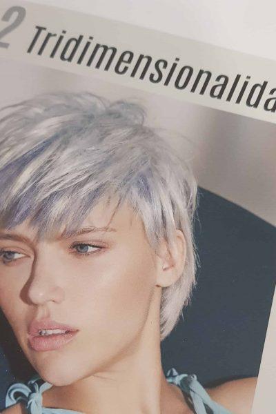 betanzos-peluqueria-min